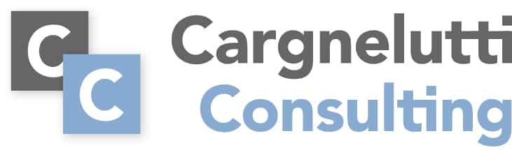 Cargnelutti Consulting Logo