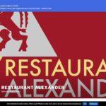 Cargnelutti Consulting Bild Referenz RestaurantAlexander