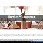 Cargnelutti Consulting Bild Referenz RestaurantBahnhöfli
